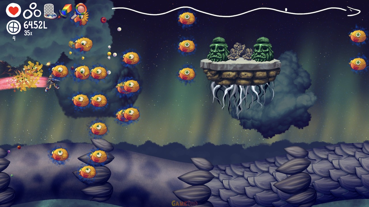 EARTHNIGHT XBOX GAME LATEST EDITION DOWNLOAD FREE